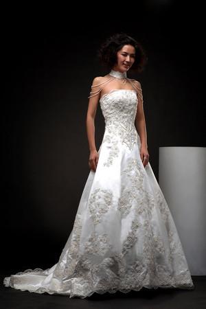 Brautkleider Blog Seite 9 - Wigsde.com