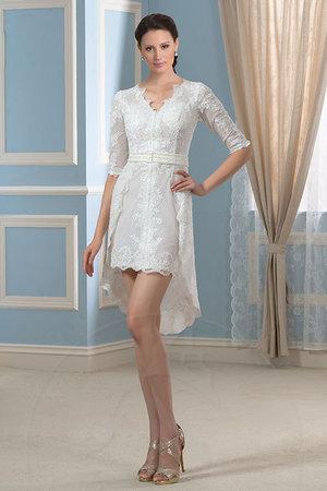 Brautkleider Blog Seite 7 - Wigsde.com