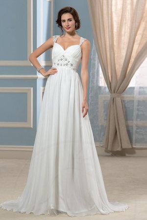 Moderne Brautkleider Blog - Wigsde.com