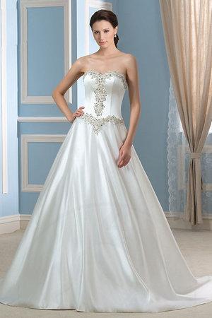 Hochzeitskleider Blog - Wigsde.com
