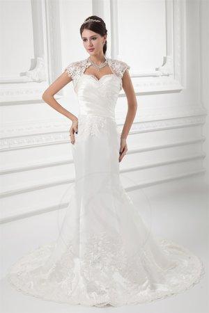 Kurze Hochzeitskleider Blog - Wigsde.com