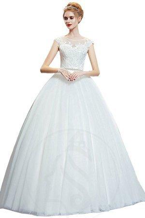Tipps für die Wahl eines Brautkleid Spitze - Wigsde.com