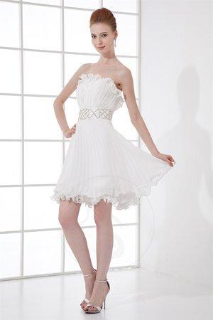 Hochzeitskleider Standesamt Blog - Wigsde.com