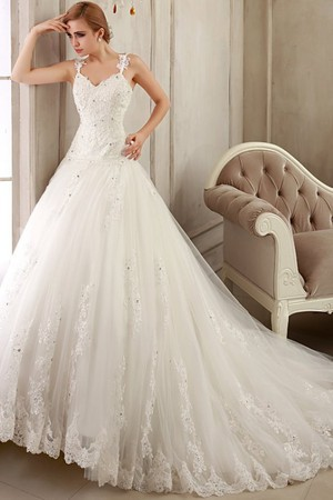 Luxus Brautkleider Blog - Wigsde.com
