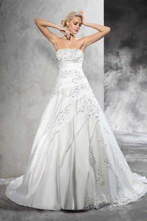 Hochzeitskleider Online Blog - Wigsde.com