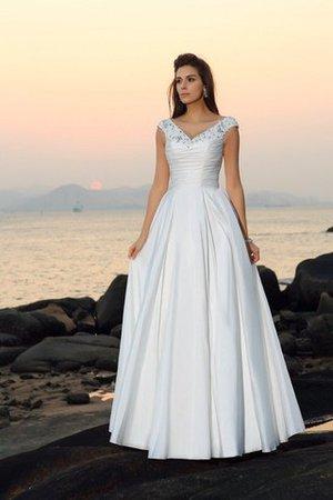 Hochzeitskleider für Schwangere Blog - Wigsde.com