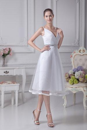 Sexy Brautkleider Blog - Wigsde.com