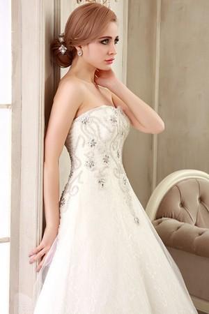 Brautkleider für Schwangere Blog - Wigsde.com